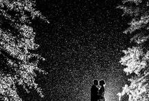 Wedding pretty pictures jan 2016