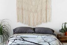 Apartment / by Megan Bates