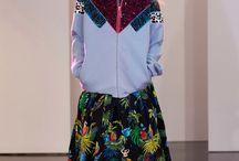 80's 2017 fashion