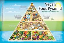 Vegan / Vegetarian Dishes | Healthy food