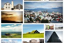 Au Pair blog Iceland / Piękna Islandia, niezwykłe krajobrazy. Zobacz Islandię z bliska i piękne zdjęcia na fotoblogu Klaudii Kot. Więcej info o pobytach językowych Au pair u rodzin w Islandii na www.prowork.com.pl