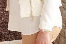 Baily Lamb Fashion Blog