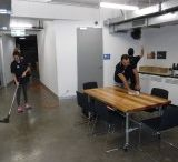 Commercial Cleaning Near Me / All this makes it all the more necessary to get Commercial Cleaning Near Me services done for your office. Let's have a look at look some of the benefits of a clean office space. Check this link right here http://www.commercialcleaninginmelbourne.net.au/ for more information on Commercial Cleaning Near Me.