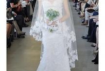 Wedding Dresses / Wedding Gowns