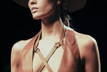 Costume & clothing / by Bob Dorian