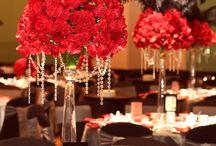 30th Bday MASQUERADE Ball