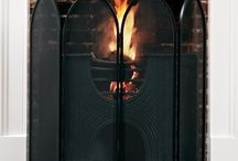 Fireside / Our Fireside range - perfect for getting cosy.
