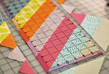 Quilts/Quilting