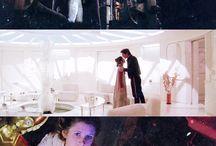Somewhere in galaxy