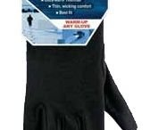 Gloves For Text