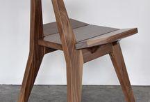 мебель / Мебель