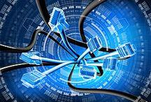 Data Telecommunications