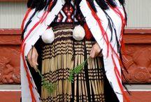 Mana Wahine - Te Angitu / 1.2 Te Urupounamu: Haere ki Pinterest, ki reira whakarite ai i tō papa whakaawe mō te angitū. He papa whakaawe tēnei e hāngai ana ki te angitū, ki te mana o te wahine anō hoki. Ko ngā whakaahua me ngā kiriata youtube ngā tino āhuatanga o te wahine ki ahau.