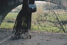 AYUMI AJAX / Images from my blog - Ayumi Ajax. http://ayumiajax.blogspot.pt/
