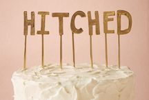 Gay Wedding Cake Toppers / Great Cake Toppers