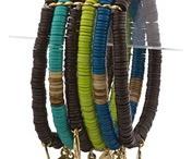 Jewelry I love / by Elizabeth Diaz
