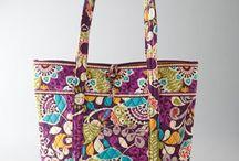 Vera Bradley Bags / Vera Bradley Bags