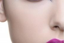 Make up stunners