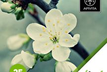 Vita4you Offers / Αποκτήστε τα αγαπημένα σας προϊόντα με έως 50% έκπτωση μόνο στο www.vita4you.gr.  Εγγραφείτε στο εβδομαδιαίο Newsletter της vita4you για ακόμα περισσότερες προσφορές!