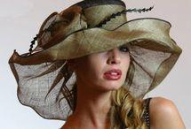 Chapéus e casquetes boinas estilo e elegância