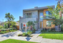 BKF Properties | Greatest Hits / All of our most stunning properties! / by BKF PROPERTIES