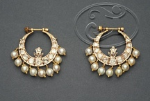crazy for jewellery