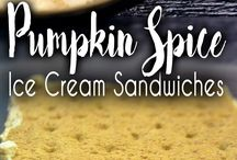 Pumpkin - Weight Watchers Friendly