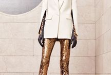 Haute Couture 2017