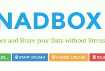 Easy file sharing / The best free Easy File Sharing Web Server upload & share files in 30 seconds.