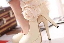 Wedding / by Natalie Peters