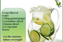 Liquidz / Anything Liquid - Healthy drinks, Devine Cocktails,