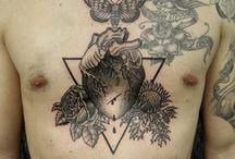 tattoos&inspiration