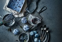 27- photo nourriture