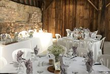 Venues I wish I knew about when I got Married!