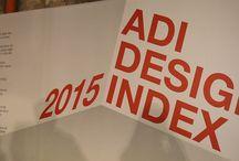 Adi Index