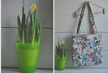 New Season AvA Bags Collection Spring '13