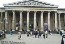Londra - Foto Notizie / Notizie fotografiche