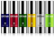 NIMUE SKIN: Pinned by others