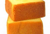 Gluten- en lactosevrije recepten