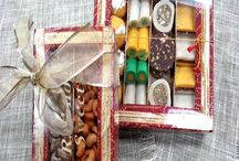 Order Indian Sweets Online | ZiFiti