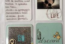 Sfida PL #10 / http://amichediscrap.blogspot.it/2014/10/sfida-pl-10.html