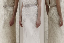 Wedding Dresses / by cream hilled