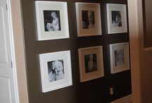 Frames & More / by Jodi Friedman | MCP Actions