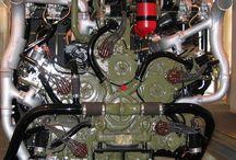 Engine 30c