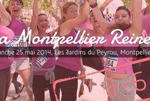 TrinqueFougasse <3 Montpellier