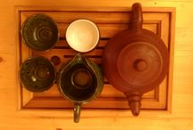 Art. Tea