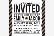 iDo Invites
