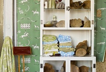 Decor Ideas 梦屋 / Sourcing ideas.. for maybe my unique home or an interest to further develop?!? Keke... / by Anne Lim