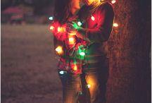Romantic momets <3
