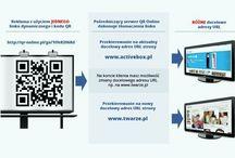 Tabletowe lekcje / Jak wykorzystać TIK w edukacji